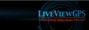 LiveViewGPS, Inc.
